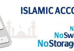 isamic forex account